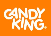 Candyking-jojo