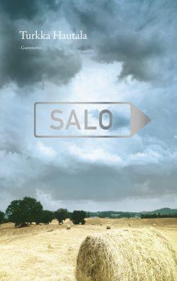 Turkka Hautalan Salo-romaani