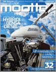 Moottori-lehti