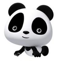 Panda-lakumaistiainen