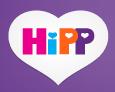 HiPP-kerhon jäsenedut