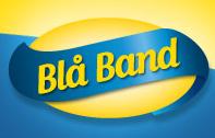 Blå Band -kuponkiedut