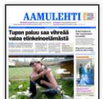 Aamulehti (2kk)