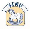 Ainu-kalenteri 2012