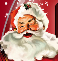 Joululahjageneraattori 2011