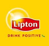 Lipton-tee [FB]