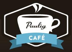 Paulig-kahvi
