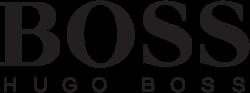 Hugo Boss -hajustetyyny