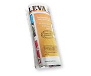 Kaleva-sanomalehti (1kk)