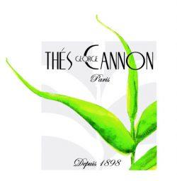 George Cannon -teenäyte