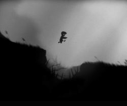 Limbo (Epic Games)