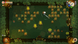 Moonlighter (Epic Games)