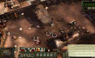 Wasteland 2 Director's Cut (GOG)