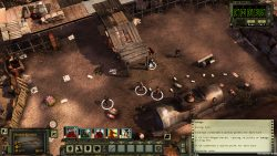 Wasteland 2 Director's Cut (GOG)