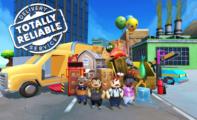 Epic Games viikon ilmaiset pelit (4 kpl)