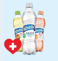 Hartwall Novelle 0,5 l -juoma (R-Kioski)