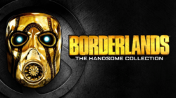 Borderlands – The Handsome Collection (Epic Games)
