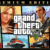 Grand Theft Auto V -peli (Epic Games)