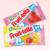 Fruit-tella (R-Kioski)