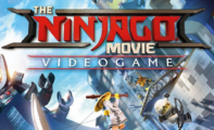 LEGO Ninjago -peli (Steam)